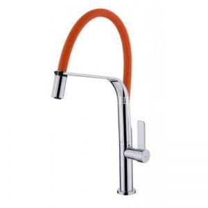 Vòi rửa TEKA Formentera 997 (Orange)