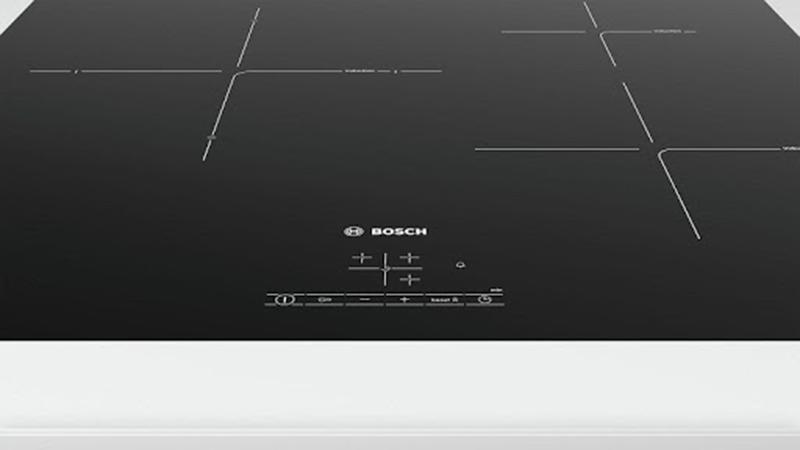 Bếp từBOSCH PUC611BB1E2