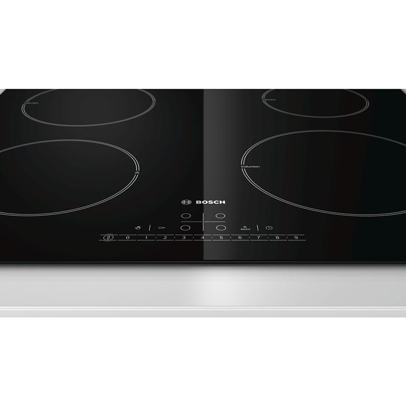 Bếp từ Bosch PIA611F18E0