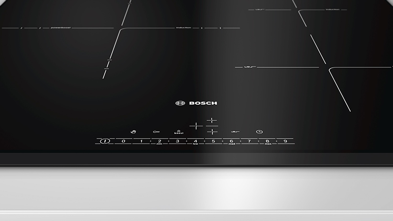 Bếp từ BoschPID651FC1E1