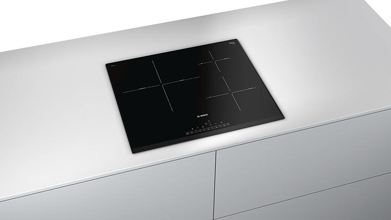 Bếp từ BoschPID651FC1E2