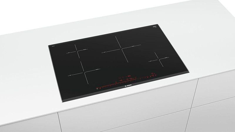 Bếp từ Bosch PIE875DC1E1