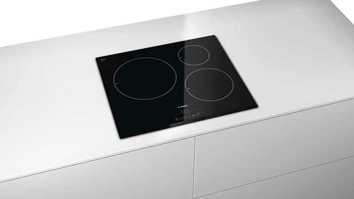 Bếp từ Bosch PIL631B18E0