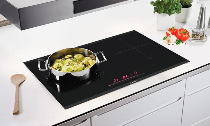 Bếp từ Bosch PMI968MS (ngừng sản xuất)3