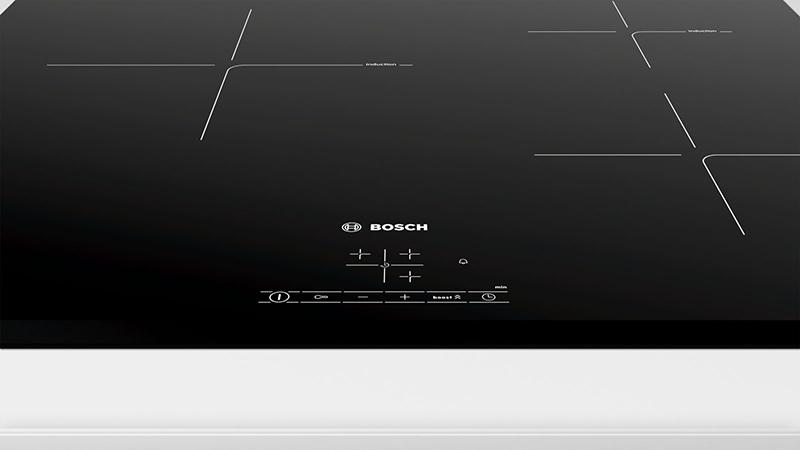 Bếp từ Bosch PUC631BB1E0