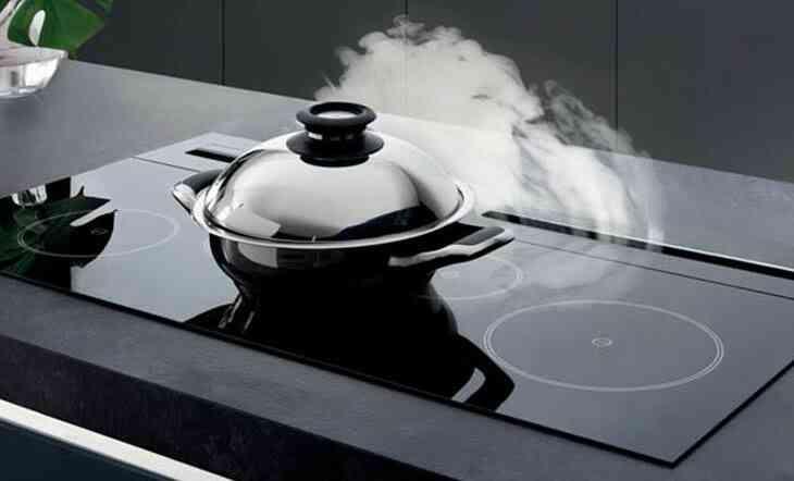 Lựa chọn các loại nồi nấu cho bếp từChefs EH-DIH888