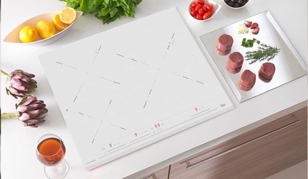 Bếp từTeka IZ 6320 White3