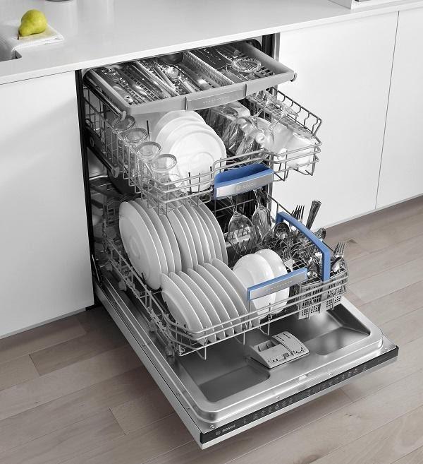 So sánh máy rửa chén bát độc lập Bosch Serie 4 và Serie 6 Bosch-Serie-4-6-co-trang-bi-gia-cho-dao-keo-bang-thep-khong-gi