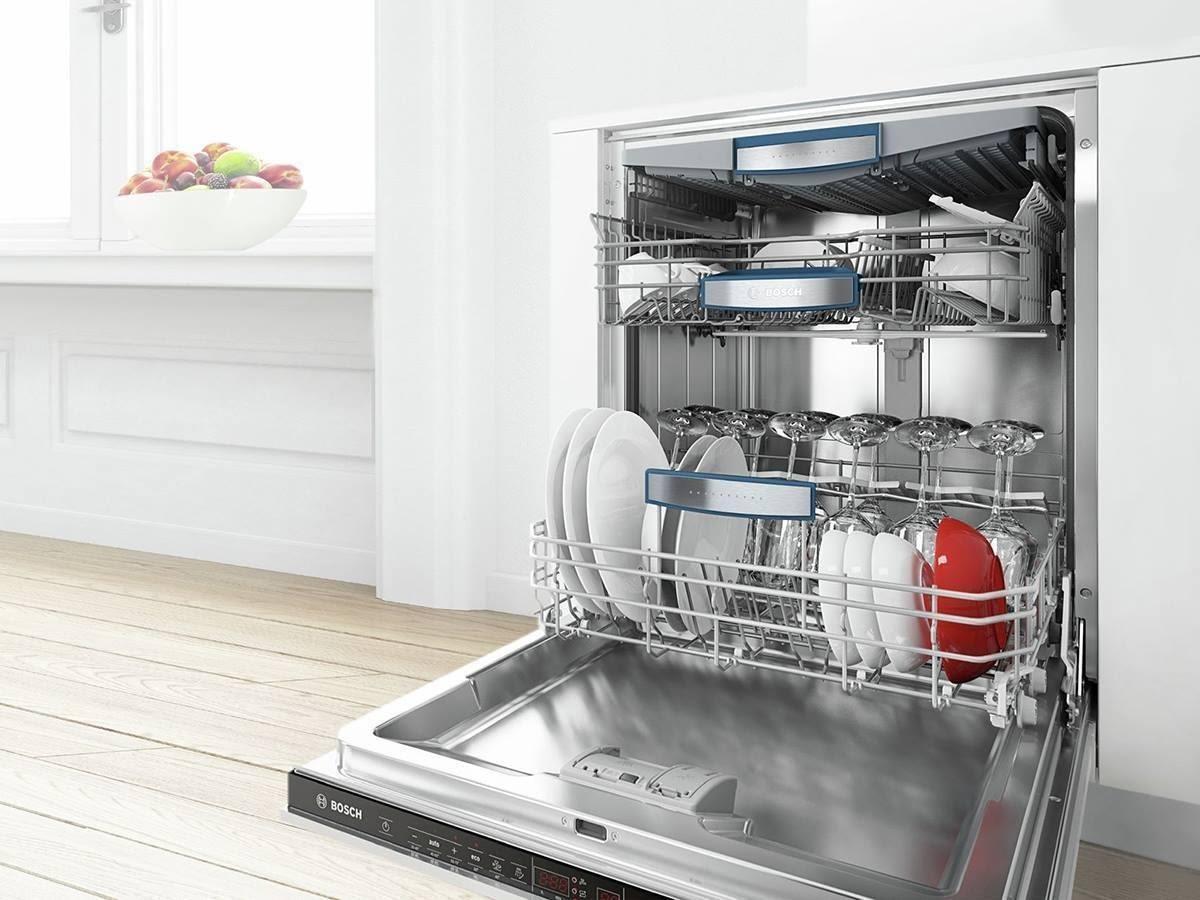 So sánh máy rửa chén bát bán âm Bosch serie 4 và serie 6 Bosch-ban-am-serie-4-6-tich-hop-nhieu-tinh-nang-thong-minh