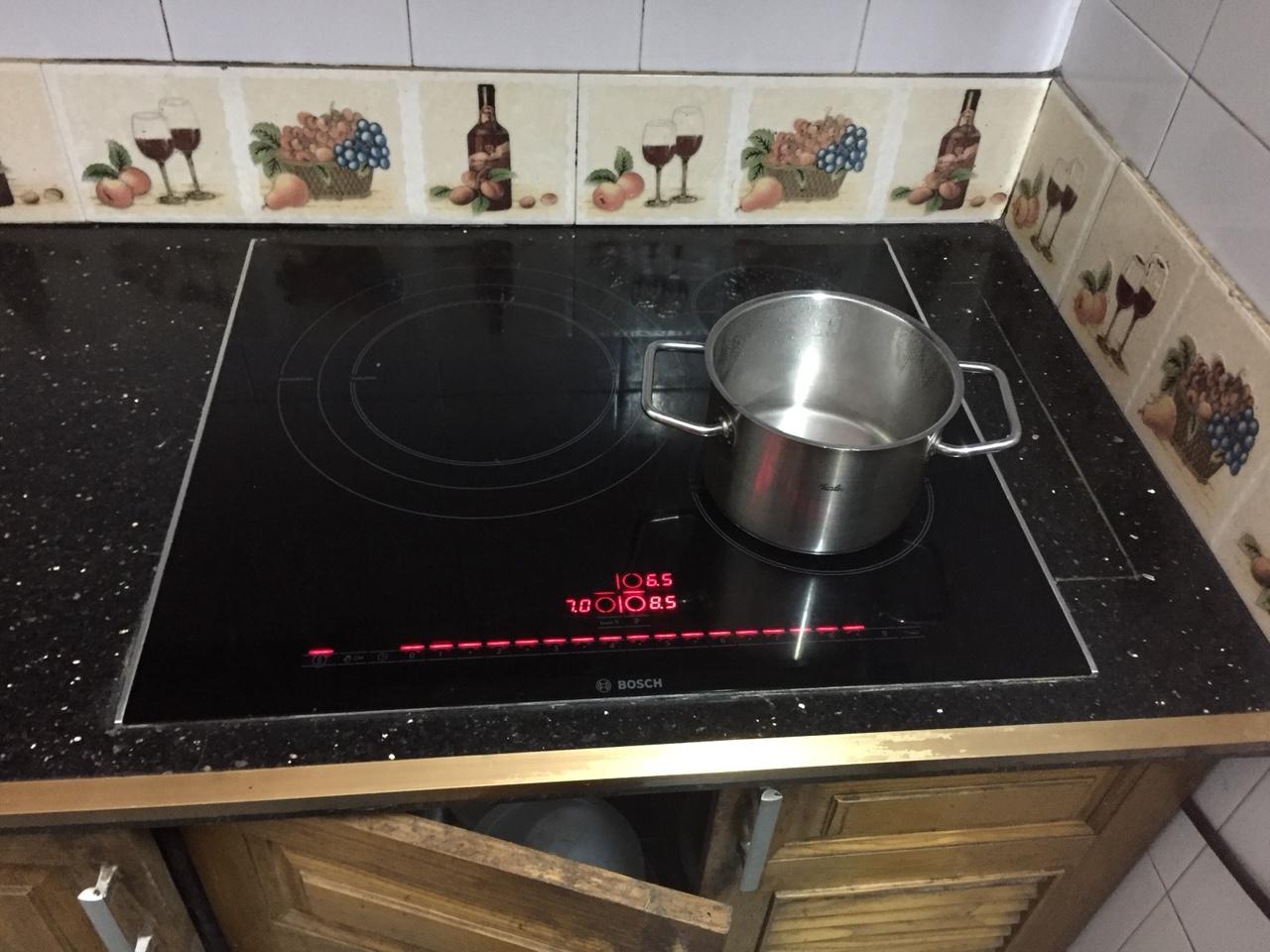 Trung tâm sửa bếp từ Bosch chính hãng Cac-loi-thuong-gap-cua-bep-tu-Bosch
