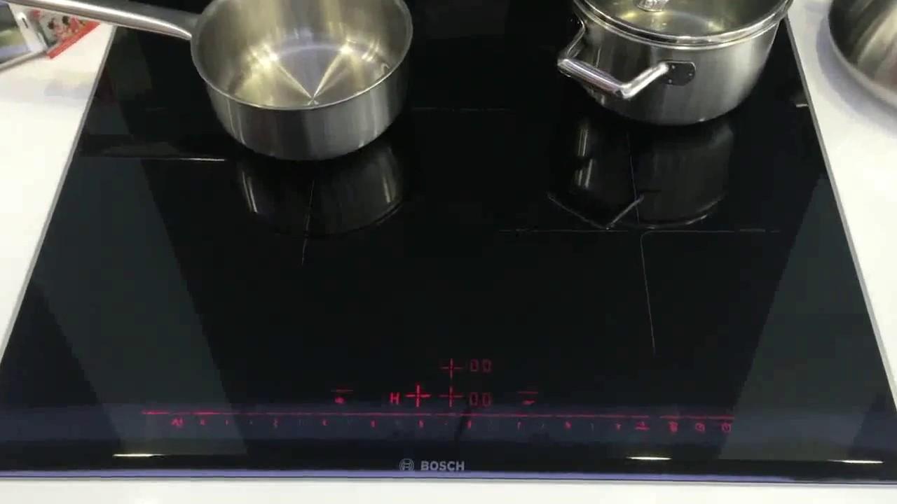 Cần để ý và khi phát hiện các lỗi nghiêm trọng của bếp