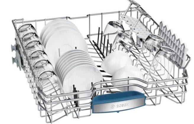 So sánh máy rửa chén bát độc lập Bosch Serie 2 và Serie 4 Chen-bat-say-kho-nhanh-hon-nho-Bosch-Serie-4