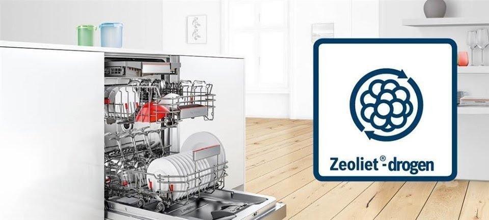 So sánh máy rửa chén bát bán âm Bosch serie 4 và serie 6 Cong-nghe-say-Zeolith-mang-lai-hieu-qua-say-kho-vuot-troi