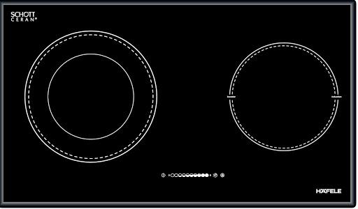Cách sửa bếp từ Hafele HC-M772B khi báo lỗi Doi-voi-cac-loi-co-ban-cua-bep-tu-thi-ban-co-the-tu-khac-phuc-tai-nha