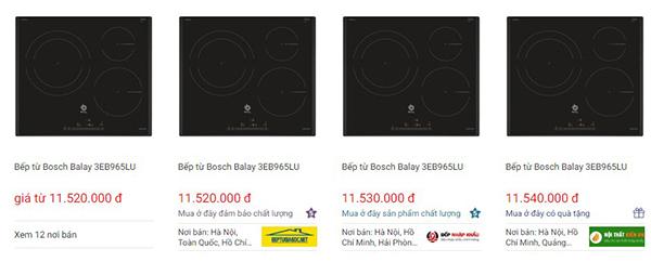 Bep-tu-Bosch-Balay-3EB965LU
