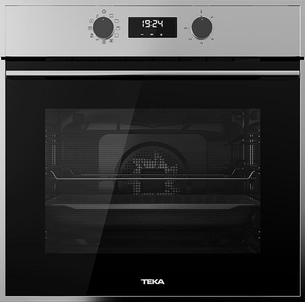 Tổng hợp cách sửa lò nướng từng loại hiệu quả tại nhà