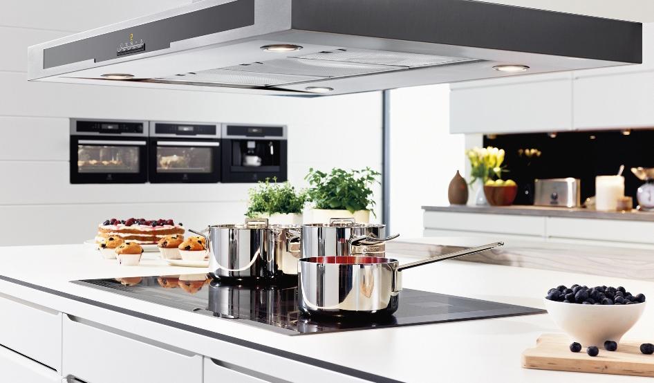 Khi gặp các lỗi phức tạp nên đưa bếp đến trung tâm sửa chữa để được khắc phục kịp thời và an toàn