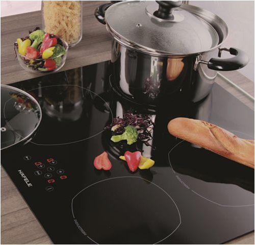 Cách sửa bếp từ Hafele HC-M772B khi báo lỗi Khi-phat-hien-ra-cac-loi-phuc-tap-cua-bep%2C-ban-nen-dua-bep-den-trung-tam-sua-chua