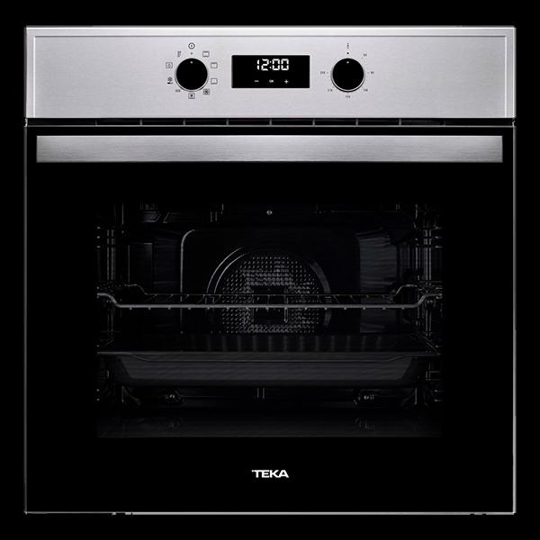Bỏ túi những cách sửa lò nướng Teka HBB 735 hiệu quả