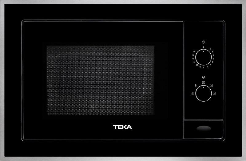 Lò vi sóng TEKA ML 820 BI