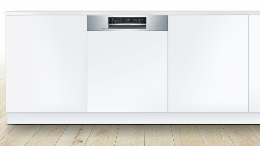 Giá máy rửa bát BOSCH SMI68MS07E - Giá tốt nhất