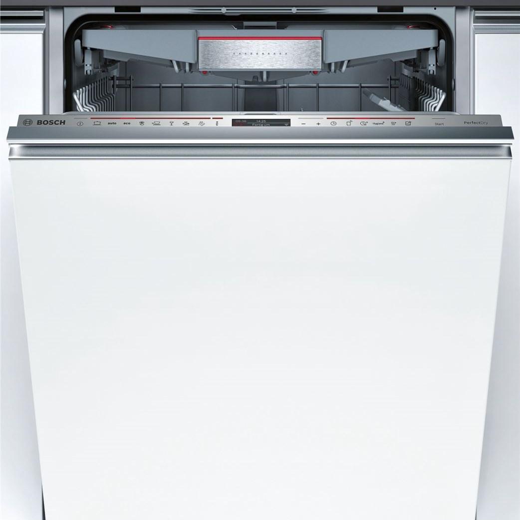 Báo giá máy rửa bát BOSCH SMV68TX06E