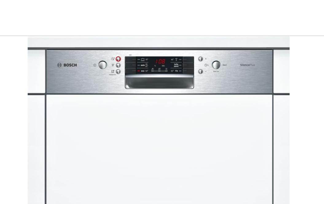 Đánh giá thực tế máy rửa bát Bosch SMI46KS00E May-rua-bat-Bosch-SMI46KS00E-hien-dai-hon-voi-he-thong-bang-dieu-khien-man-hinh-hien-thi-den-LED