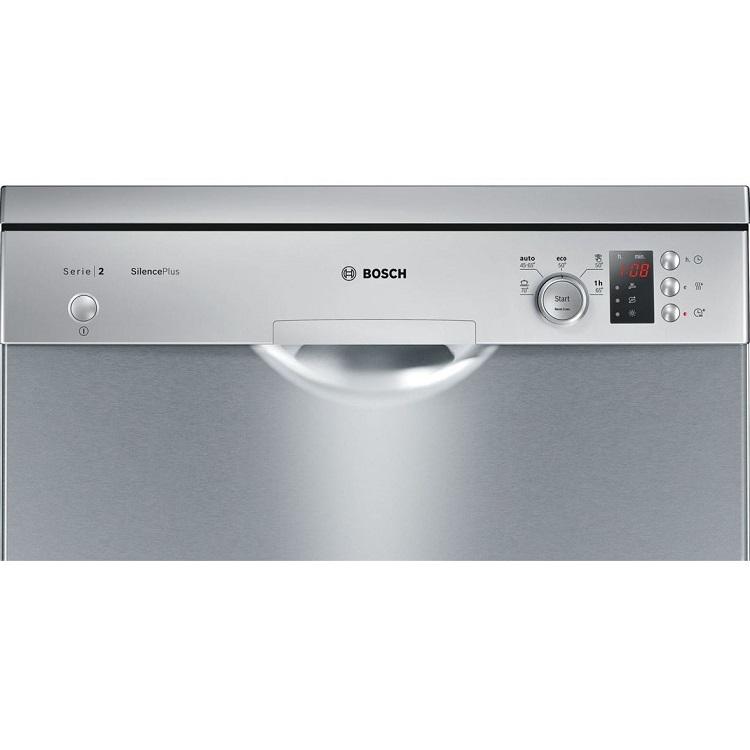 Máy rửa bát Bosch SMS25KI00E sản phẩm hoàn hảo với nhiều ưu điểm vượt trội
