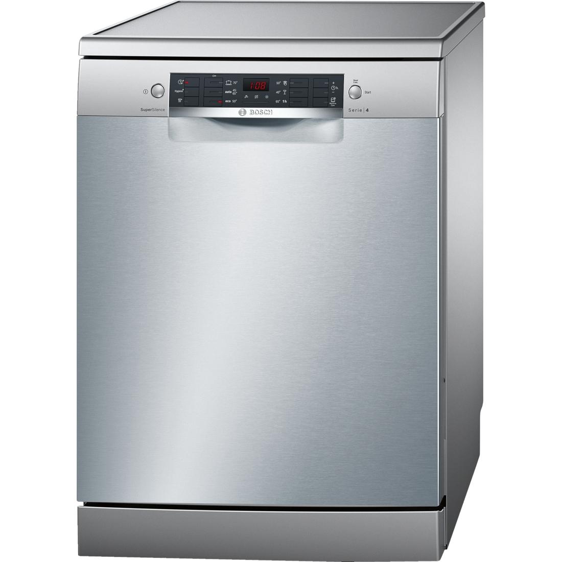 Đánh giá thực tế máy rửa bát Bosch SMS46II04E May-rua-bat-Bosch-SMS46II04E---Cong-nghe-hien-dai-hoan-hao-cho-moi-khong-gian-bep