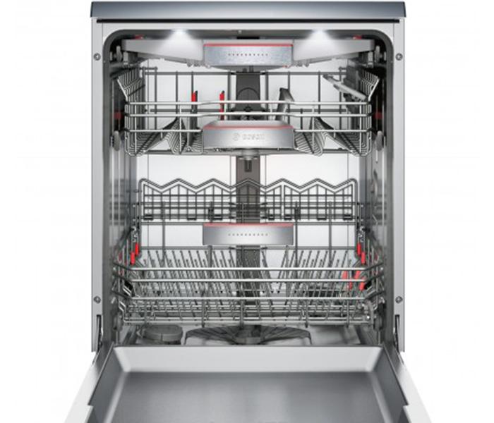 Đánh giá thực tế máy rửa bát Bosch SMS46II04E May-rua-bat-Bosch-SMS46II04E-dap-ung-toi-da-cho-nhu-cau-cua-con-nguoi