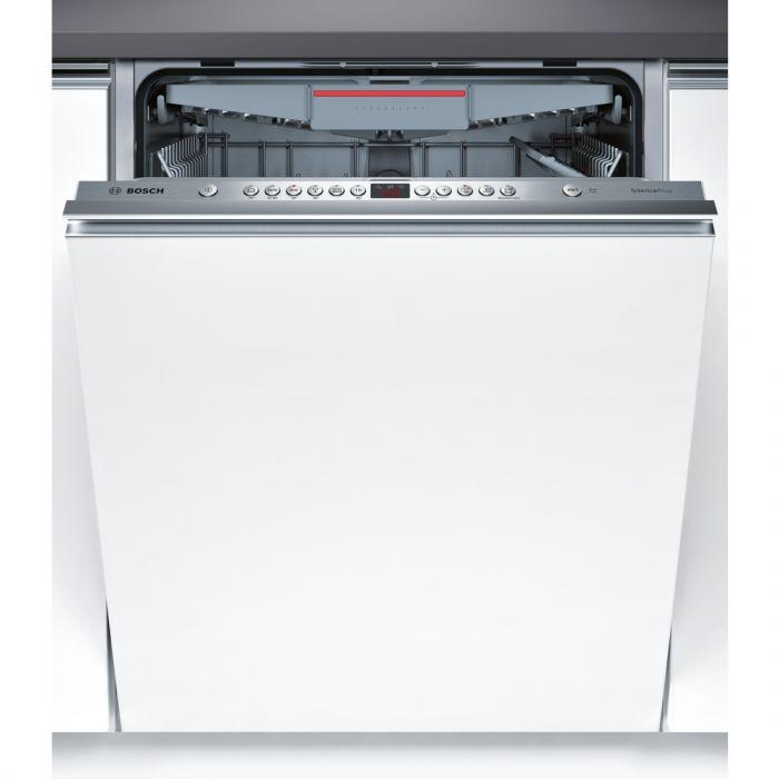 Máy rửa bát Bosch SMV46KX00E nhiều tính năng vượt trội
