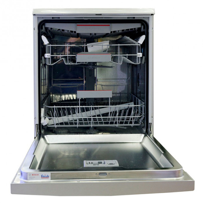 Bí quyết sửa máy rửa bát Bosch SMS25KI00E tại nhà đơn giản May-rua-bat-xay-ra-loi-co-the-la-do-nguon-dien-bi-mat-cua-chua-duoc-dong-kin-va-cac-nguyen-nhan-khac