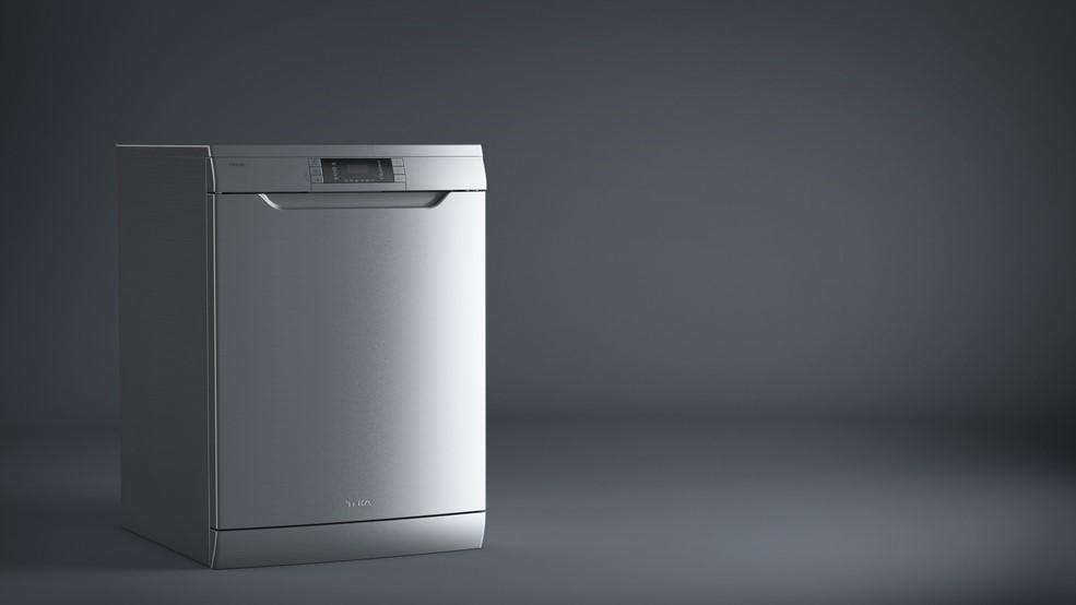 Giá máy rửa chén bát TEKA LP9 850