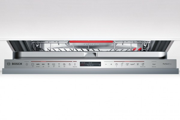 Hướng dẫn sửa máy rửa bát BOSCH SMS63L08EA tại nhà Mot-so-loi-don-gian-cua-may-rua-bat-Bosch-SMV68TX06E-co-the-tu-khac-phuc-tai-nha