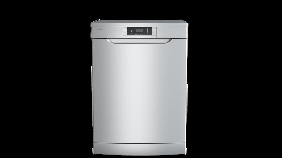 Máy rửa bát Teka LP9 850 và Teka DW9 55S đều sở hữu nhiều tính năng
