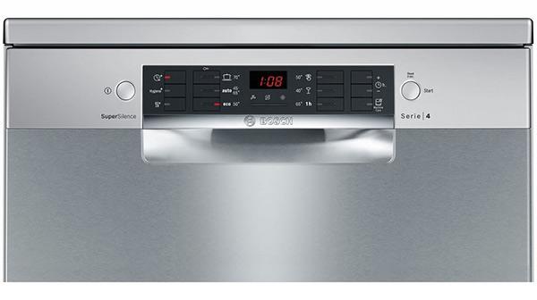 Đánh giá thực tế máy rửa bát Bosch SMS88TI40M Rua-bat-nhanh-chong-sach-se-va-tiet-kiem-thoi-gian