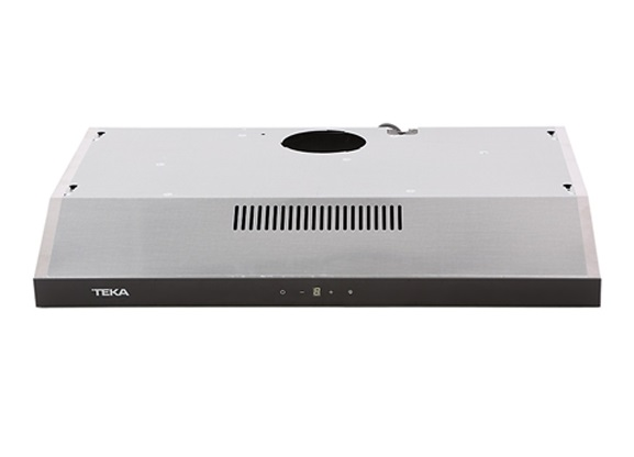 Máy hút mùi TEKA CH 1070BT0
