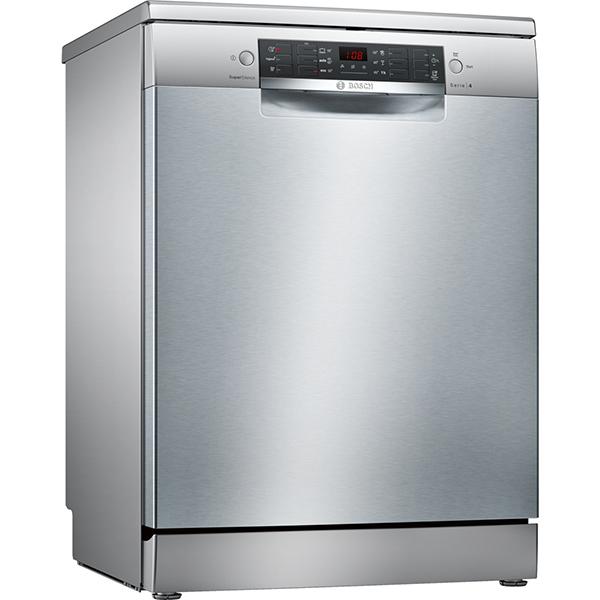 Đánh giá thực tế máy rửa bát Bosch SMS88TI40M Thong-so-ky-thuat-cua-may-rua-bat-Bosch-SMS46MI05E
