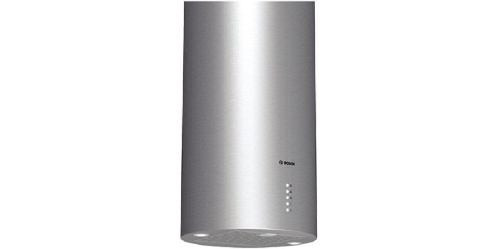 Máy hút khói khử mùi Bosch DIC043650