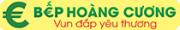 Bếp Hoàng Cương - Since 1995