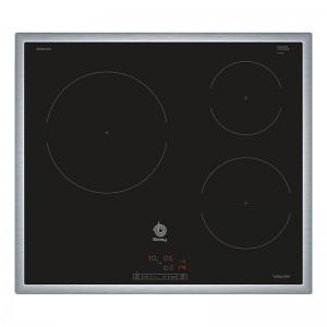 Bếp từ Bosch Balay 3EB864XR