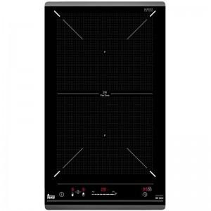 Bếp từ Domino TEKA SPACE IRF 3200