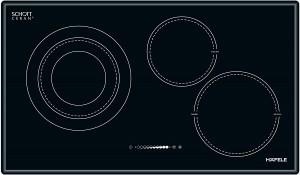 Bếp điện từ Hafele HC-M773A 536.01.705