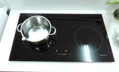 Tư vấn mẫu bếp từ hafele tốt nhất giá từ 10 đến 20 triệu