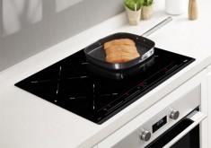 Tư vấn mẫu bếp từ teka chất lượng tốt, giá từ 10 đến 25 triệu