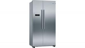 Tủ Lạnh Bosch KAN93VIFPG