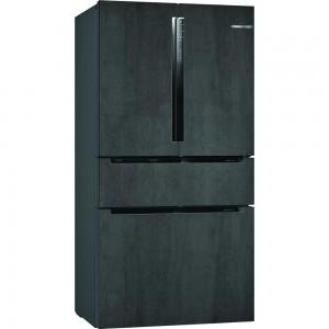 Tủ lạnh Bosch KFN96PX91I