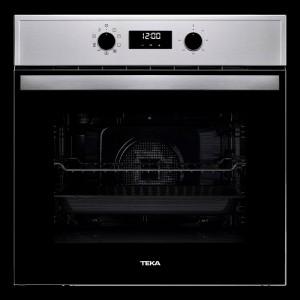 Lò nướng TEKA HBB 735