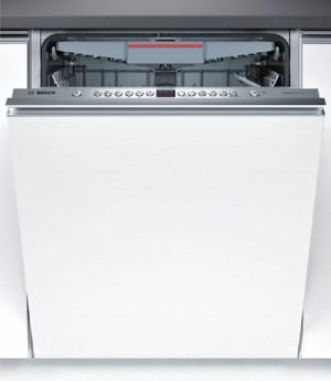 Máy rửa chén bát Bosch SMV46MX03E