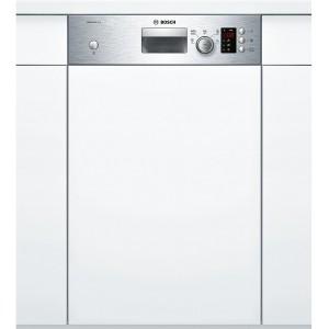 Máy rửa chén bát Bosch SPI50E95EU